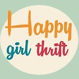 happi_girl_thrift