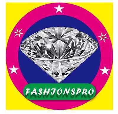 Fashionspro