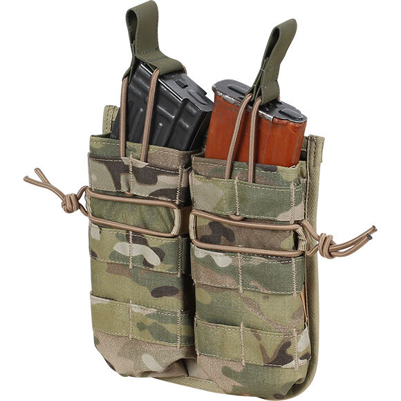 Russian Pouch mag VSS val vintorez hunting UMTBS molle airsoft