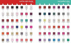 IBD-Just-Gel-Polish-PICK-ANY-10-colors-Hot-Deal-Cheapest-price