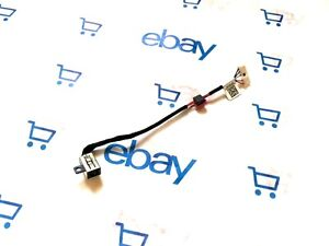 Corriente-directa-Power-Jack-Cable-Dell-Inspiron-15-5566-i5566-P51F-P51F001-DC30100UH00-Socket