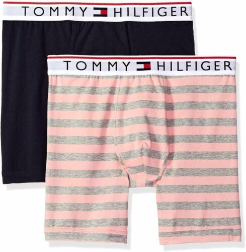 Tommy Hilfiger 09T3272 Modern Essentials Fashion Boxer Brief