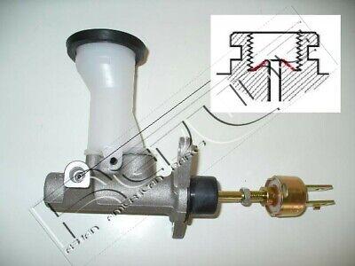 Pompa Frizione con servo pedale OEM Great Wall Hover Steed  Sivar GW34303
