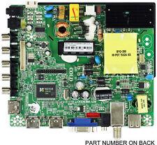 Transistor C4550 for Main board MimakiJV3
