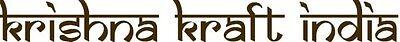 KRISHNA KRAFT INDIA