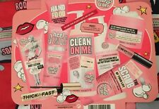 Soap and Glory It's The Whole She-Bang - RODNIK BNIB RRP:£60