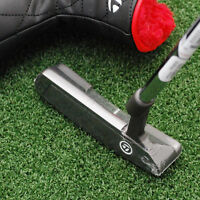 Taylormade Golf Ghost Tour Black Daytona Putter - 34 - on sale