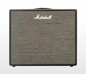 Marshall-ORI50C-Origin-Series-50-Watt-1x12-Tube-Guitar-Combo-Amplifier