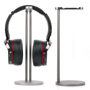 Headphone-Desk-Stand-For-Sennheiser-HD-25-1-HD-25-1-II-Adidas-Originals
