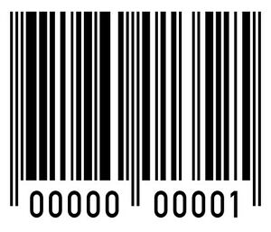 Barcode Label Design Print Studio Software Cd Free Post Ebay