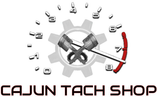 NEW 69-77 GM Camaro Tachometer Circuit Board ~ Direct Replacement! Pontiac