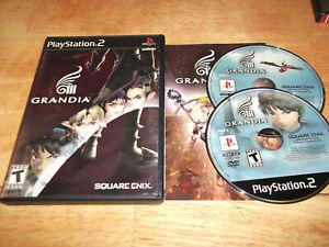 Grandia-III-3-Sony-PlayStation-2-2006-PS2