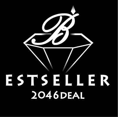 Jewelry wholesale shop-B.deal