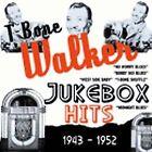 Jukebox Hits 1943-1952 by T-Bone Walker (CD, Jun-2006, Acrobat (USA))