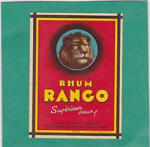 R27 RHUM PETITE RANGO SUPERIEUR VIEUX LION LoiZrpyM-09172939-865682833