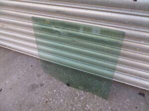 RENAULT-GRAND-MODUS-DRIVERS-SIDE-REAR-DROP-WINDOW-GLASS-2008-2011-12-SHAPE