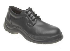 Black Shoe Wide Price 4 Himalayan Eyelet Sale 511 Dd Grip Safety xa0x1qvSn