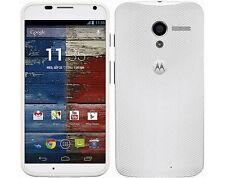MOTOROLA MOTO X (1ST GEN) XT1052 16GB |4G/LTE CELL PHONE | White