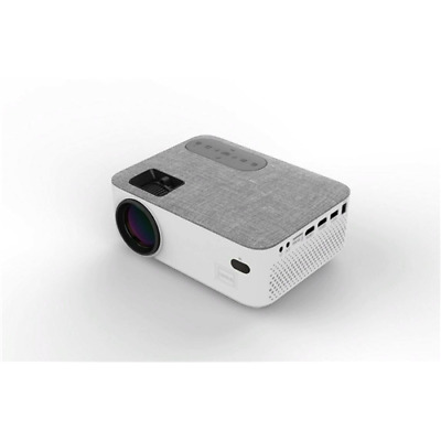 Roku projector onn ONN 100010682