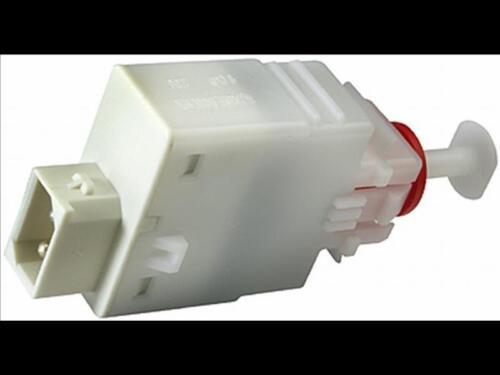 6DD 008 622-581 Hella Kupplungsschalter Kupplungsbestätigung OPEL Renault