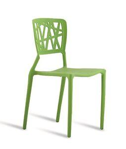 DE-DISENO-SILLA-FLORA-II-JARD-n-BISTRO-apilable-221604-verde