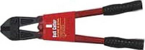 Performance Tool BC30 30  Bolt Cutter
