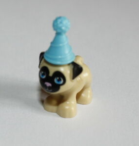 Lego Friends Emma Stephanie Olivia Andrea Kate Mia Zubehör große Auswahl M 6