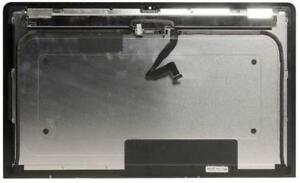 Replacement LCD Screen Assembly Panel For iMac (All models) City of Toronto Toronto (GTA) Preview