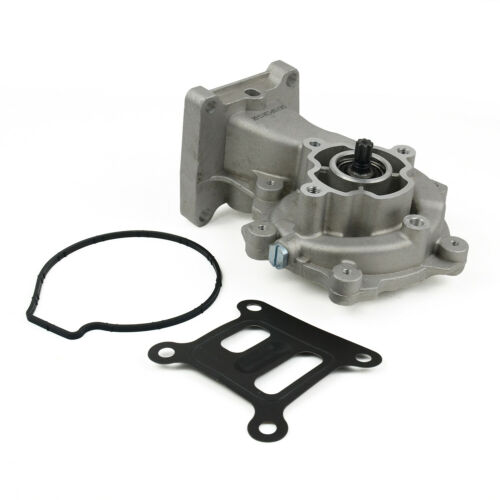 Cooling Water Pump For Ford Mondeo III Transit Bus Box 2.0DI TDCI OE:1477444