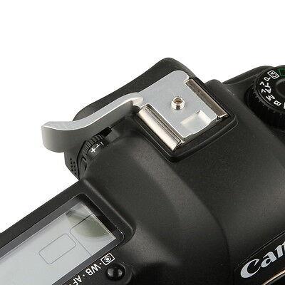 Pollice verso l/'alto grip per Leica X Vario X2 Dlux6 Vlux4 DLux Typ 109 Mega Pixel M9 X2 Bianco