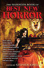 The Mammoth Book of Best New Horror, Volume 24 by Running Press Book Publishers (Paperback / softback, 2013)