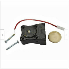 Shurflo 2088 Pressure Switch Kit Pn 94 230 35 Brand New
