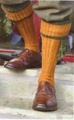 Walker /& HAWKES da Uomo Derby Tweed Tiro Kyle Calze /& corrispondenza Pigiama con Cravatte S-XL