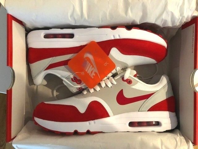Air Max 1 Ultra 2.0 LE Great discount
