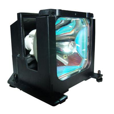 Air Filter for  NEC Projector VT440K VT450 VT540