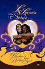 Luv Letter'z to the Sista'z - Rhythm'z from a Brotha'z Soul by Haj (Paperback / softback, 2011)