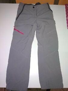 Microfono Correlare Controllo Pantaloni Trekking Invernali Decathlon Corneo Org