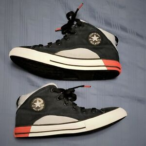 JUNIOR CONVERSE ALL STAR CT OFFICIAL