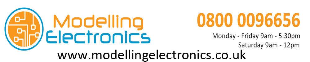 modellingelectronics