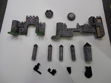 Medieval Madness Pinball Castle Kit: Trust Mr Pinball