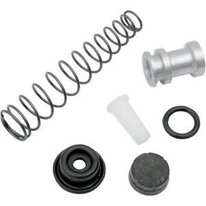 Front-Master-Cylinder-Rebuild-Kit-5-8in-Drag-Specialties-45072-87-PE-LB1
