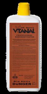 Vitanal-Professional-Bodenaktivator-fuer-Ihr-Pflanzsubstrat-der-Umwelt-zuliebe