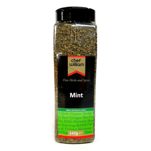 menthe-seche-140g-Chef-William-Bocal-Chilli-WIZARDS