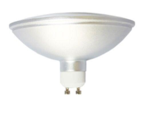 LED ES111 AR111 Lampe Strahler GU10 8 Watt 6000K 120° 230 V//AC kalt weiß LEDfux