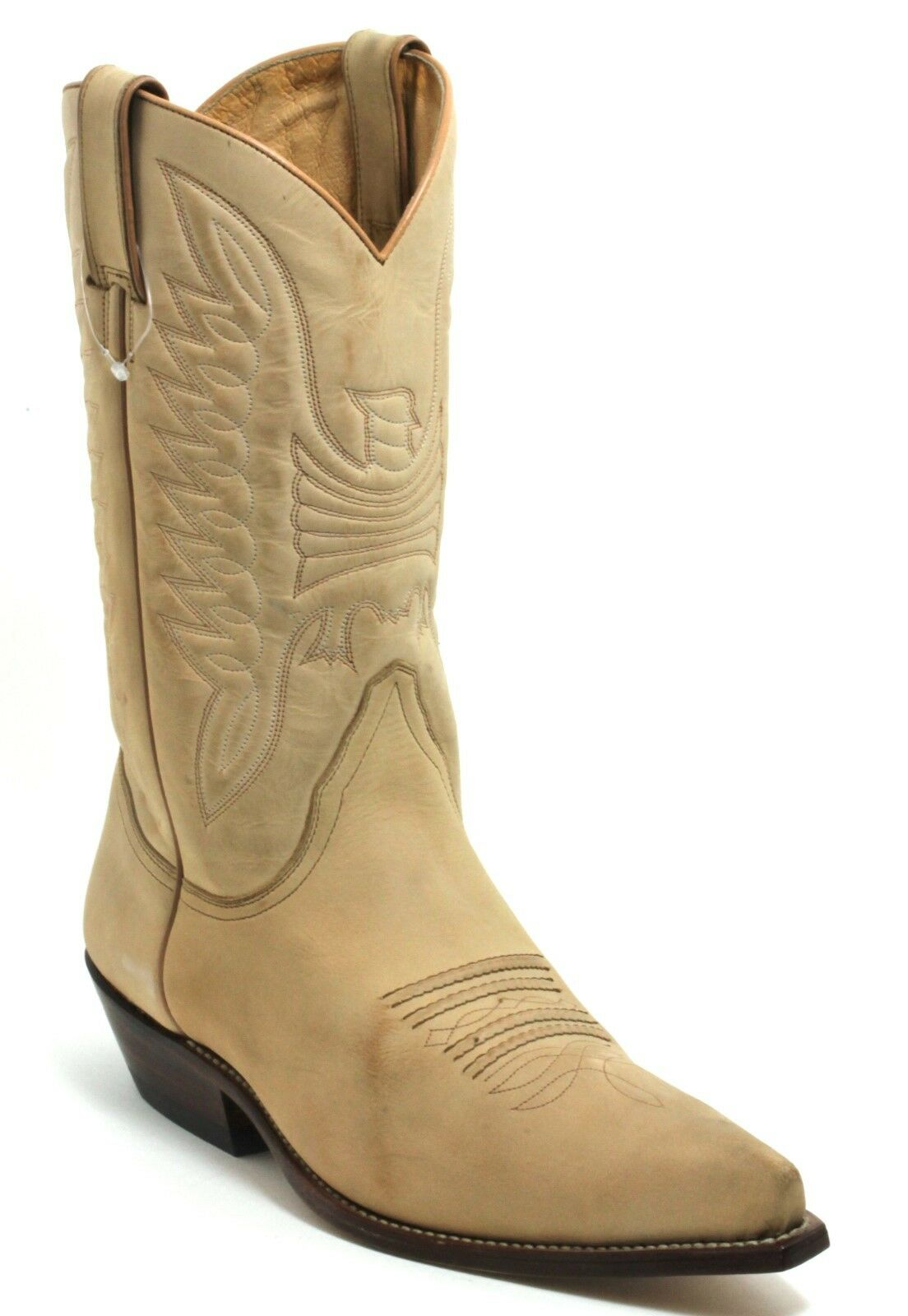 94 Cowboy Boots Western Boots Texas Catalan Style Embroideries Tequila Boots 46