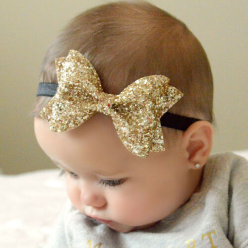 Shoes Casual Shoes Sneaker Anti-slip Soft Sole Infant Hot 2PCS Baby Hairband
