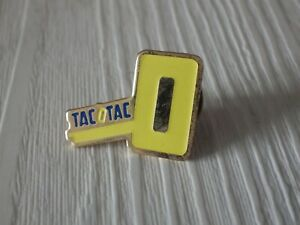Pin-039-s-Vintage-Lapel-Collector-Pins-DRL-Daytime-Running-Lights-Tac-o-Tac-Lot-T081