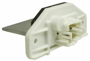 HVAC-Blower-Motor-Resistor-fits-1999-2003-Acura-TL-CL-WELLS