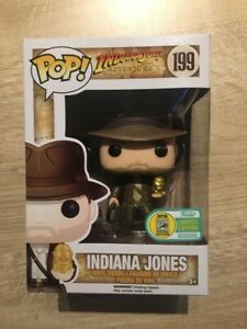 Indiana-jones-limited-edition-tv-television-funko-pop-chase-figure-figura