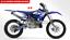 Custom-Graphics-Decal-Kit-for-Yamaha-YZ125-YZ250-YZ-125-2015-2016-2017-2018-2019 thumbnail 5